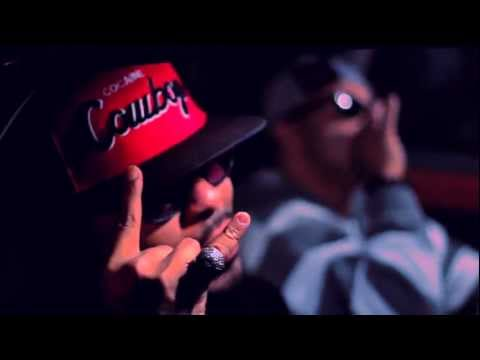 DAVERSE FEAT LIL FLIP - SIPPIN ON LEAN