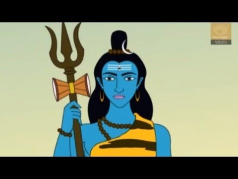 parvati - LORD SHIVA: Birth of Parvathi: When sati ends him life by immersing herself in the yagna fire, she is reborn as parvathi, the daughter of a great king Himava...