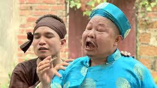 Phim hài tết 2017  Hài Dân Gian - Thua anh đầy tớ T...