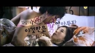 Nonton                               Petty Romance  Film Subtitle Indonesia Streaming Movie Download