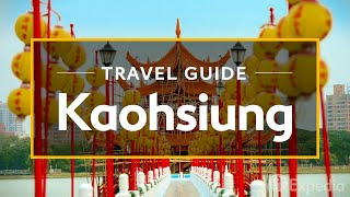 Kaohsiung Taiwan  City new picture : Kaohsiung Vacation Travel Guide | Expedia