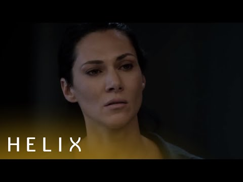 Helix 1.09 (Preview)