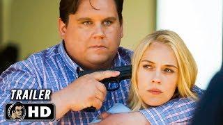THE MALLORCA FILES Trailer (2020) BritBox by Joblo TV Trailers