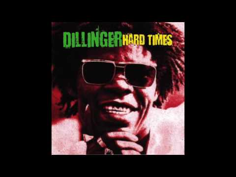 Dillinger - Cocaine In My Brain Mp3