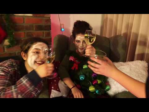 Wham! - Last Christmas (Trousdale Cover)