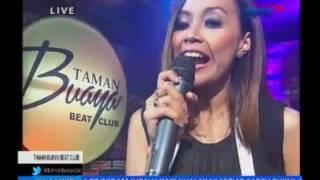 "Video ZerosiX Full Performance Live On Air at ""Taman Buaya Beat Club TVRI Nasional"" MP3, 3GP, MP4, WEBM, AVI, FLV Juli 2018"