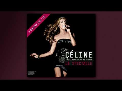Céline Dion - Destin (Live in Montreal 2008)