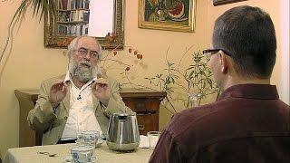 Jan Schneider a Daniel Solis - Kde končí konspirace a začíná realita