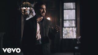 Padre Fábio de Melo - Perfeita Contradição ft. Fagner