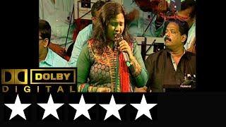 Video Hemantkumar Musical Group presents Piya Bawri by Shailaja Subramaniun MP3, 3GP, MP4, WEBM, AVI, FLV Agustus 2018