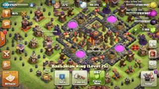 Anyone town hall 7 and up can join the clan. Clan name: Hearthston Inn.