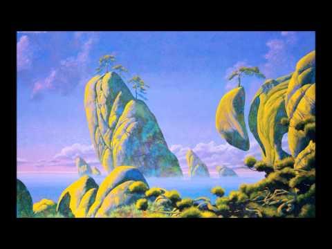 Tekst piosenki Uriah Heep - Fear Of Falling (False Trust) po polsku