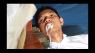 Video Mati atau Prestasi-FILM Kenarkobaan karya siswa SM MP3, 3GP, MP4, WEBM, AVI, FLV Agustus 2017
