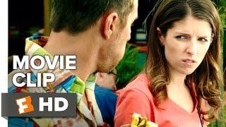 Nonton Mr. Right Movie CLIP - Confidence (2016) - Anna Kendrick, Sam Rockwell Movie HD Film Subtitle Indonesia Streaming Movie Download