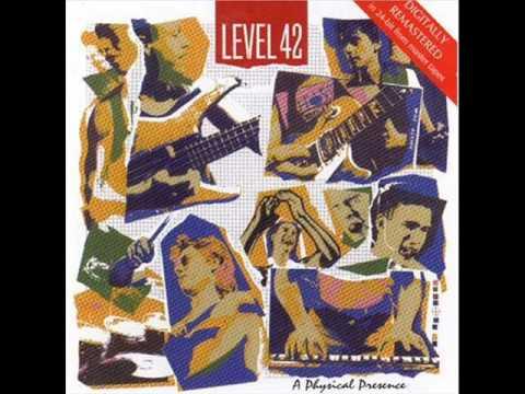 Tekst piosenki Level 42 - Follow Me po polsku