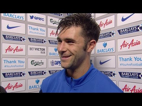 Austin - QPR striker Charlie Austin scores his first ever Premier League goal. How many can Charlie score his season? Leave us a comment... SUBSCRIBE for more exclusive QPR video content. Remember,...