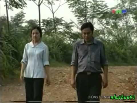 Phim Việt Nam - Chúng tôi ngày ấy - Tập 1
