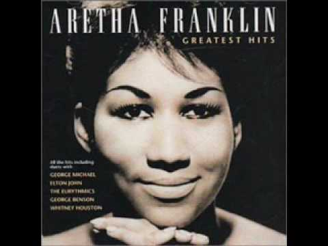 You're All I Need to Get By (1971) (Song) by Aretha Franklin