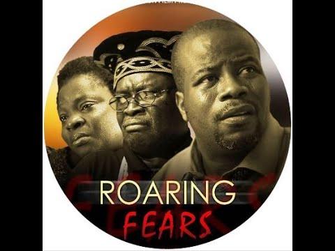 ROARING FEARS -FSM & Mount Zion Movie