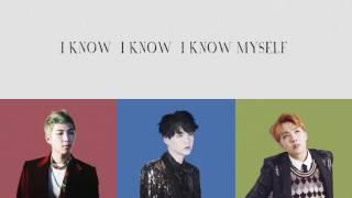 Video BTS (방탄소년단) – CYPHER PT.4 [Color coded Han|Rom|Eng lyrics] MP3, 3GP, MP4, WEBM, AVI, FLV Maret 2018