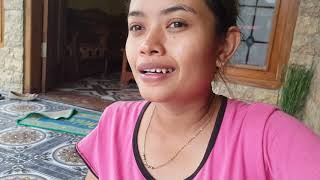 Video Usaha Kecil2an  Gaesss MP3, 3GP, MP4, WEBM, AVI, FLV April 2019