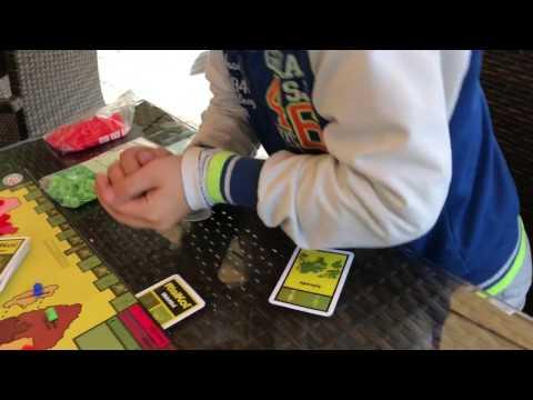 Risiko regole Come si gioca tutorial