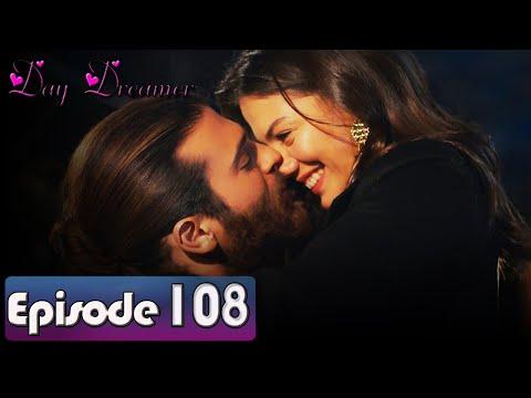 Day Dreamer | Early Bird in Hindi-Urdu Episode 108 | Erkenci Kus | Turkish Dramas