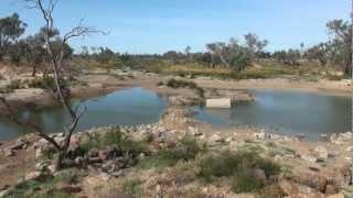 Strzelecki Australia  city photo : Strzelecki Crossing - Strzelecki Track - South Australia