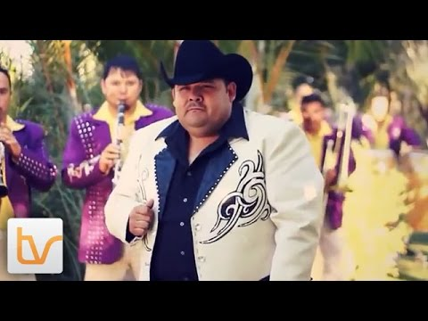 Las Morenas - El Coyote Y Su Banda Tierra Santa  - Thumbnail
