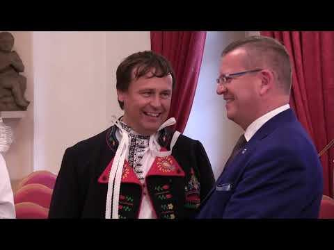 TVS: Veselí nad Moravou 3. 10. 2017