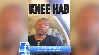 Knee Hab