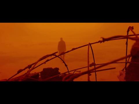 """Blade Runner 2049 - TV Spot """"I Know"""""""