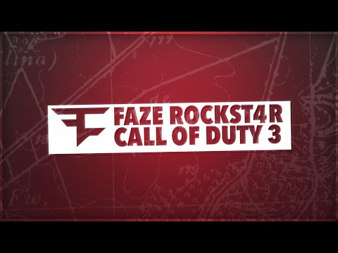 3. - 10000 LIKES for this unique video!? ○ We're playing LIVE right now! http://MLG.tv/FaZe ○ FaZe Hoodies, Shirts, Hats & more: http://fazeclanstore.com ○ Follow us on Twitter: http://twitter.co...
