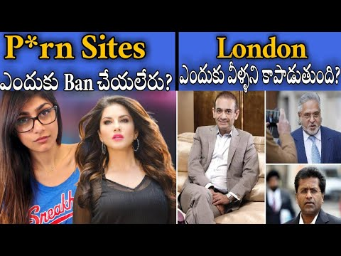 Top interesting and Unknown facts in Telugu || Q&A episode 13 || Krazy Tony