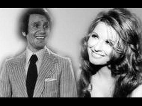 أفضل الأغاني من عبد الحليم حافظ ♥*♥ الأغنيات من الزمن الجميل ♥*♥  best cocktail songs of Abdel Halim (видео)