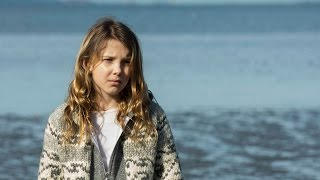 Inside INTRUDERS: MILLIE BROWN's Amazing Accents - New BBC AMERICA Paranormal Thriller Sats 10/9c