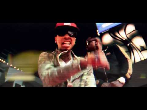 Tyga (Starring Diddy) - Real or Fake [OFFICIAL MUSIC VIDEO]