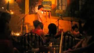 Dua Leo và The Voice - Giọng hát Việt
