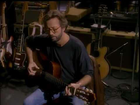 Tekst piosenki Eric Clapton - Tears in heaven po polsku