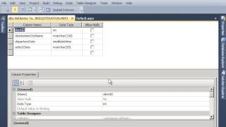 Reservation Software for Ticketing Shop - Training in Live Projects with Expert Developers Tags