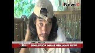 Video Inilah satu keluarga yang mengalami gangguan jiwa di Lebak, Banten - Jakarta Today 17/03 MP3, 3GP, MP4, WEBM, AVI, FLV September 2018