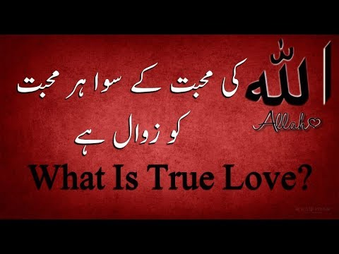 Family quotes - Quotes about love  Quotes on Mohabbat in urdu  love quotes in urdu  By Golden Wordz