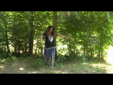 Алатырь - Лети за край (2010)