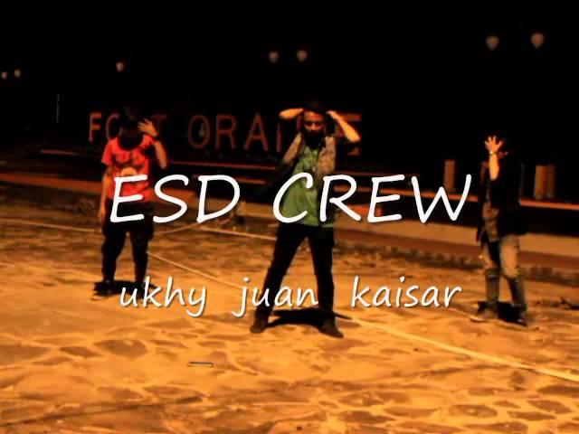 Esd Crew Ternate Maluku Utara Mp3downloadonline Com