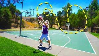 Video UNBELIEVABLE Basketball HORSE Trickshots!! MP3, 3GP, MP4, WEBM, AVI, FLV Agustus 2019