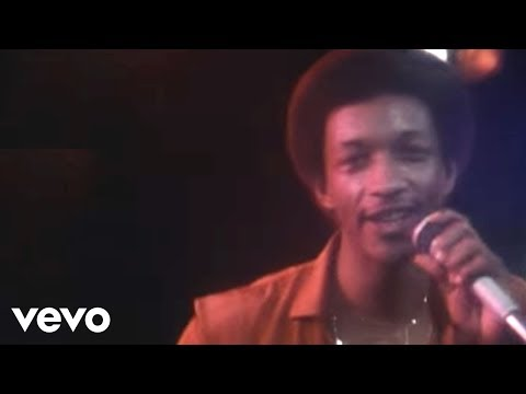 Kool & The Gang - Love Festival (Official Video)