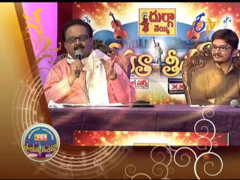 Padutha-Theeyaga--4th-April-2016--Latest-Promo