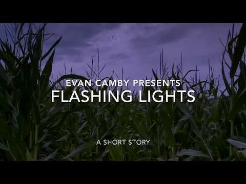 Flashing Lights Trailer