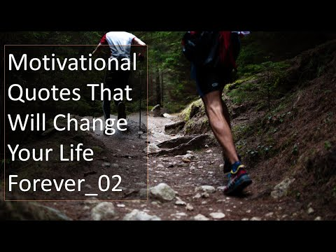Happiness quotes - Motivational Quotes That Will Change Your Life Forever 02