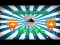 How to Download Soundcloud Music